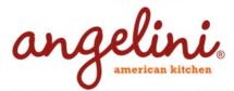 Angelinibild_logo-1-215x84.png