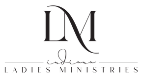 LM Logo - 2021.png