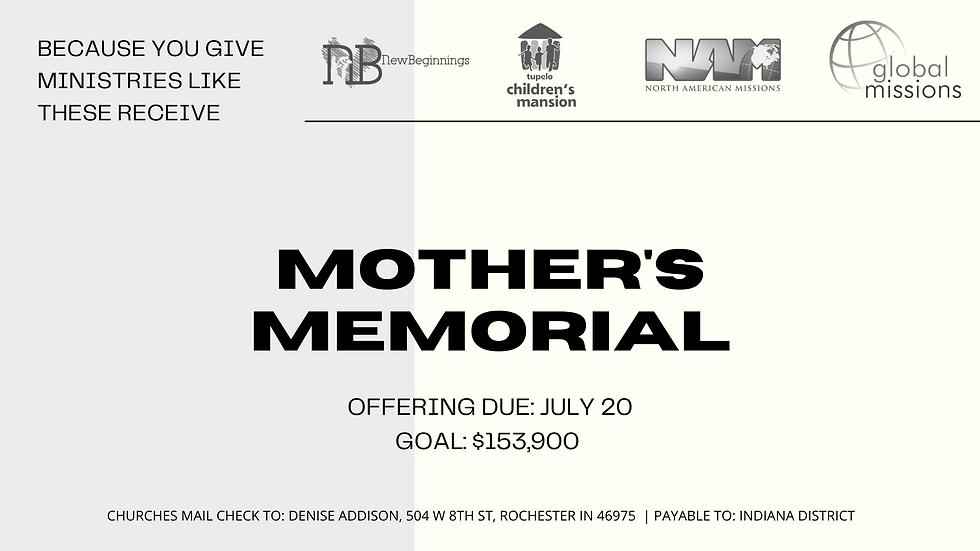 mother's memorial.png
