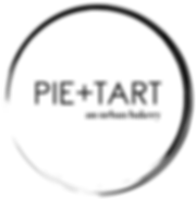 dark_logo_transparent_web.png