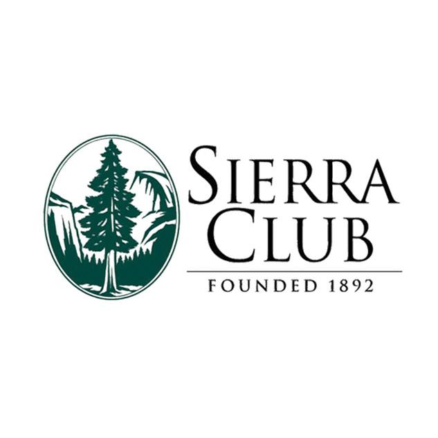 sierra-logo.jpg