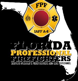 FPF Logo jpg.png