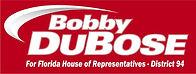 bobby_state_logo_2.jpg