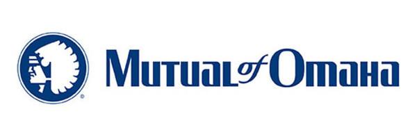 Website Partner logos14.jpg