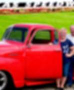 Red Truck TMSpeedway.jpg
