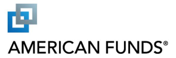 Website Partner logos.jpg