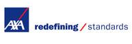 Website Partner logos5.jpg