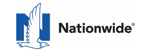 Website Partner logos15.jpg