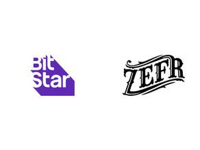 「ZEFR」がインフルエンサー出演動画制作パッケージ「CreatorsTV」で活用可能に