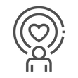 icon_1.png