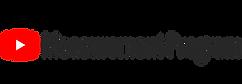 yt_MeasurementProgram_truncated_rgb_black-2-e1600456686909.png