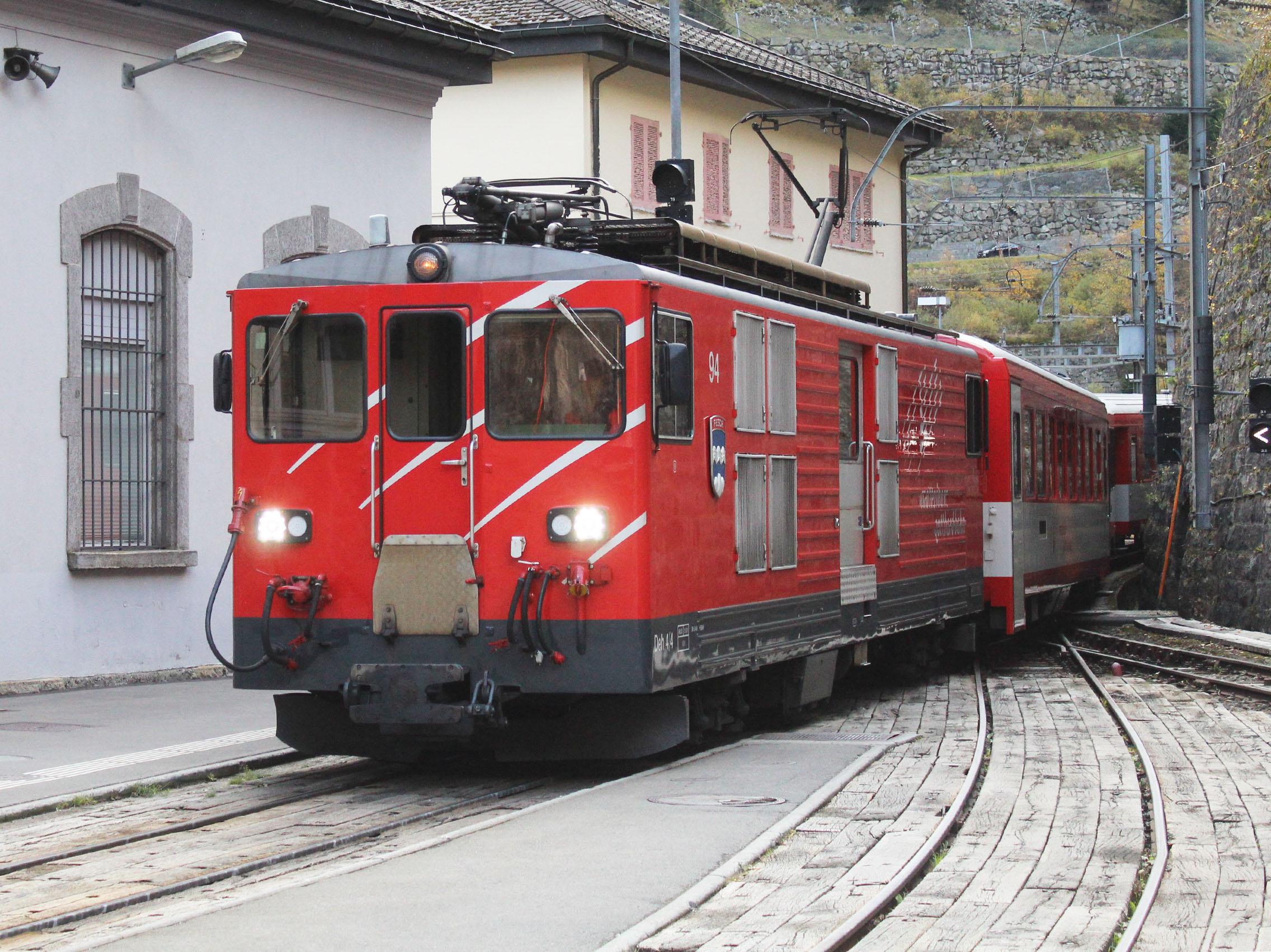 6348-25.10.20 Göschenen