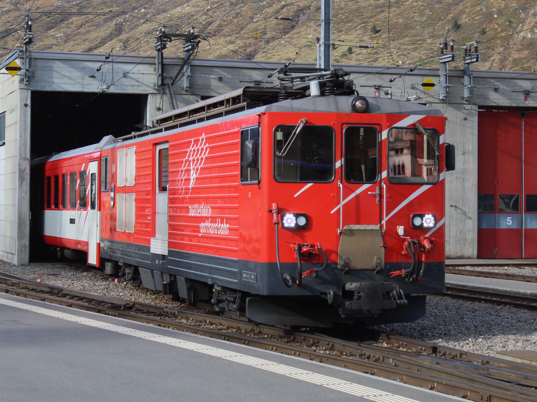 6346-25.10.20 Andermatt