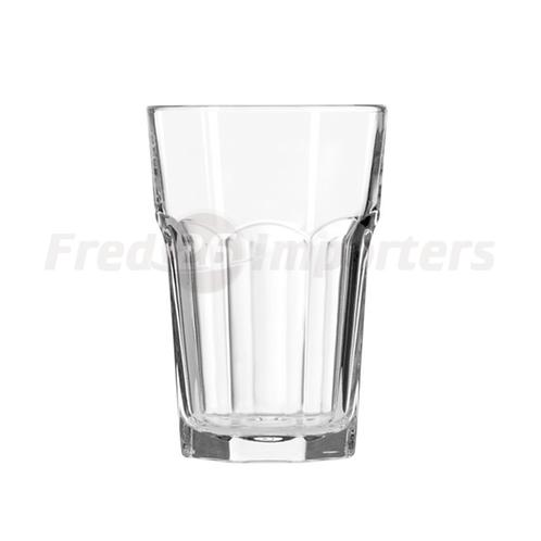 Libbey Gibraltar 14oz Beverage Glass