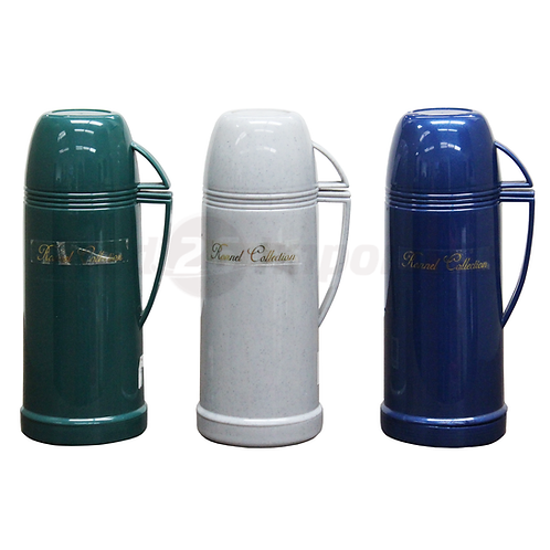 0.6L Thermos for Coffee