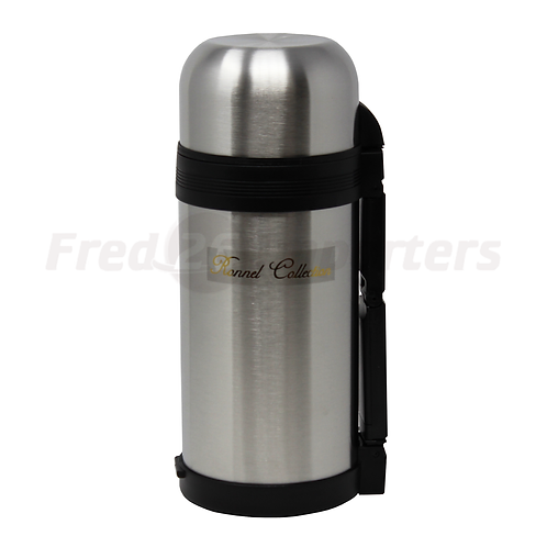 1.2L Thermos Stainless Steel Vacuum Bottle