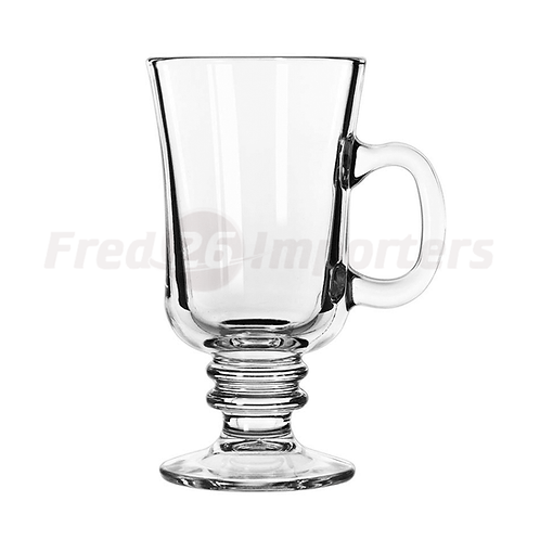 Libbey 8.5oz. Irish Coffee Mug
