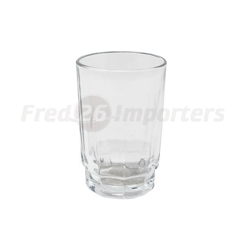 Luminarc 5.5oz. Arcade Juice Glass