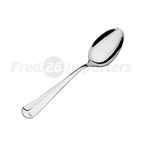 Table Spoon (per dozen)