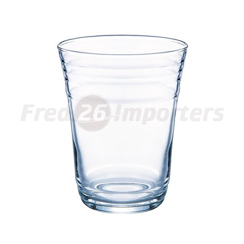 Luminarc Party Cup 16oz Open Top
