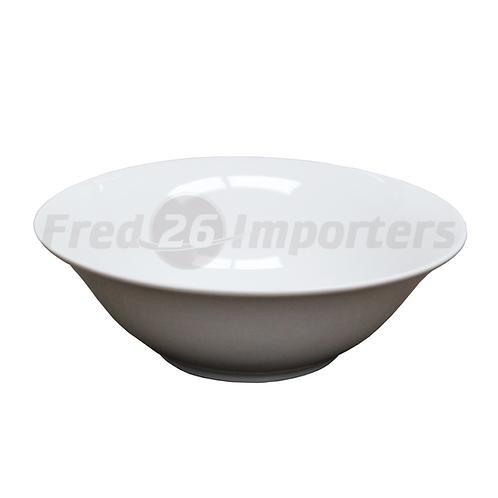 """7"""" Soup Bowl"""