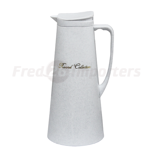 1L Thermos (Teapot)