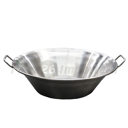 Stainless Steel Cazo 56*15.3cm