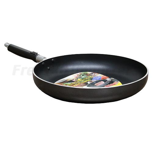 "Brilliant Cook 14"" (34cm) Fry Pan"