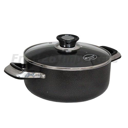 Brilliant Cook 6Qt Stock Pot