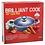 "Thumbnail: Brilliant Cook 16"" Low Pot"