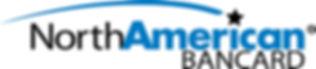 NAB - Logo - Blue_BlackLogo.jpg