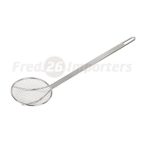 """6"""" Round Wire Skimmer"""