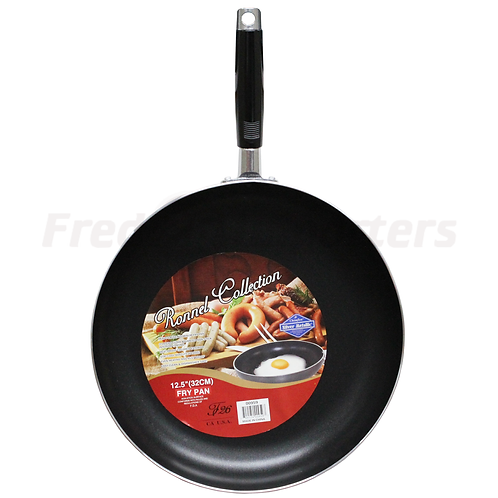 """Ronnel Collection 32cm Fry Pan (12.5"""")"""