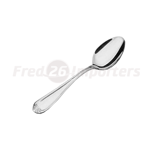 Teaspoon (per dozen)