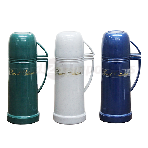 0.23L Thermos for Coffee