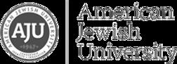 american-jewish.png