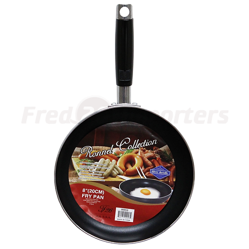 "Ronnel Collection 20cm Fry Pan (8"")"