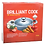 """Thumbnail: Brilliant Cook 16"""" Deep Low Pot"""