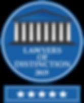 2019 logo.jpeg