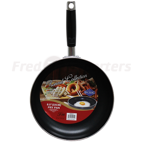 """Ronnel Collection 22cm Fry Pan (8.5"""")"""
