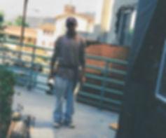 image1 (1)_edited_edited_edited.jpg