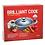 """Thumbnail: Brilliant Cook 14"""" Deep Low Pot"""
