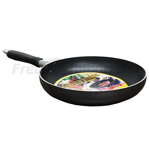 "Brilliant Cook 8"" (20cm) Fry Pan"