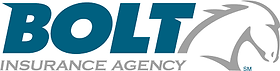 bolt-insurance-agency-promo-codes-coupon
