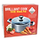 Thumbnail: Brilliant Cook 16Qt Stock Pot