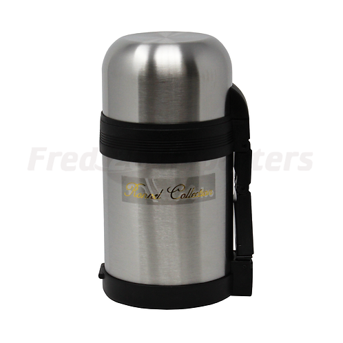 0.8L Thermos Stainless Steel Vacuum Bottle