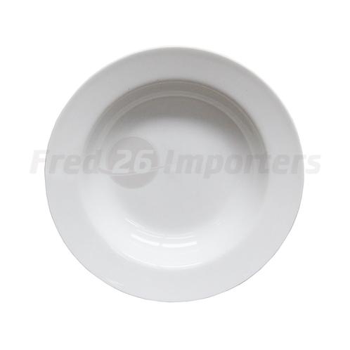 "8.5"" Soup Plate"