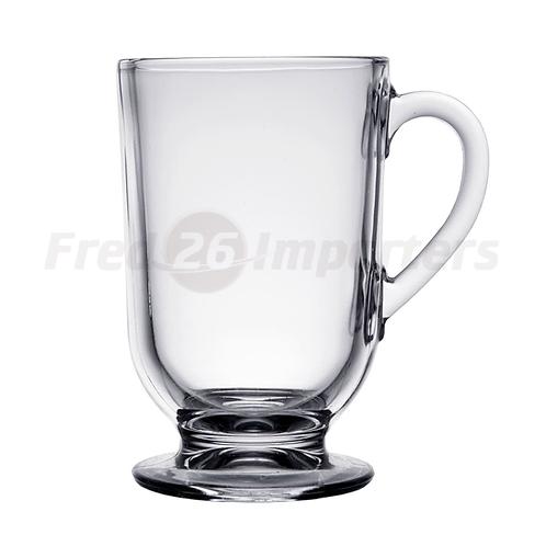 Libbey Irish Mug-10.5 Oz