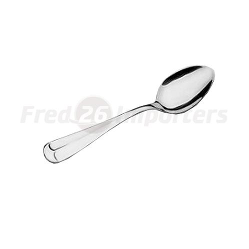 Teaspoon (per dozen)