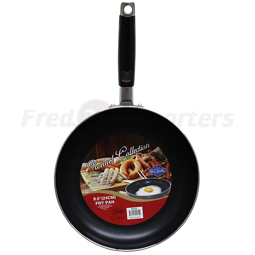 """Ronnel Collection 24cm Fry Pan (9.5"""")"""